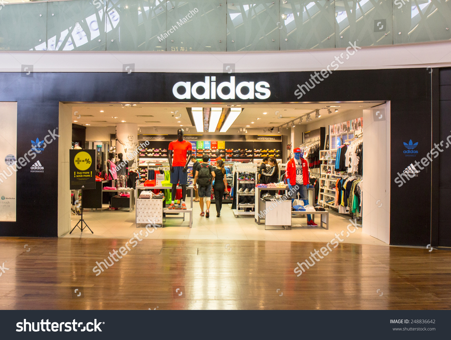 1fbb48089 Adidas Clothing Shop Near Me