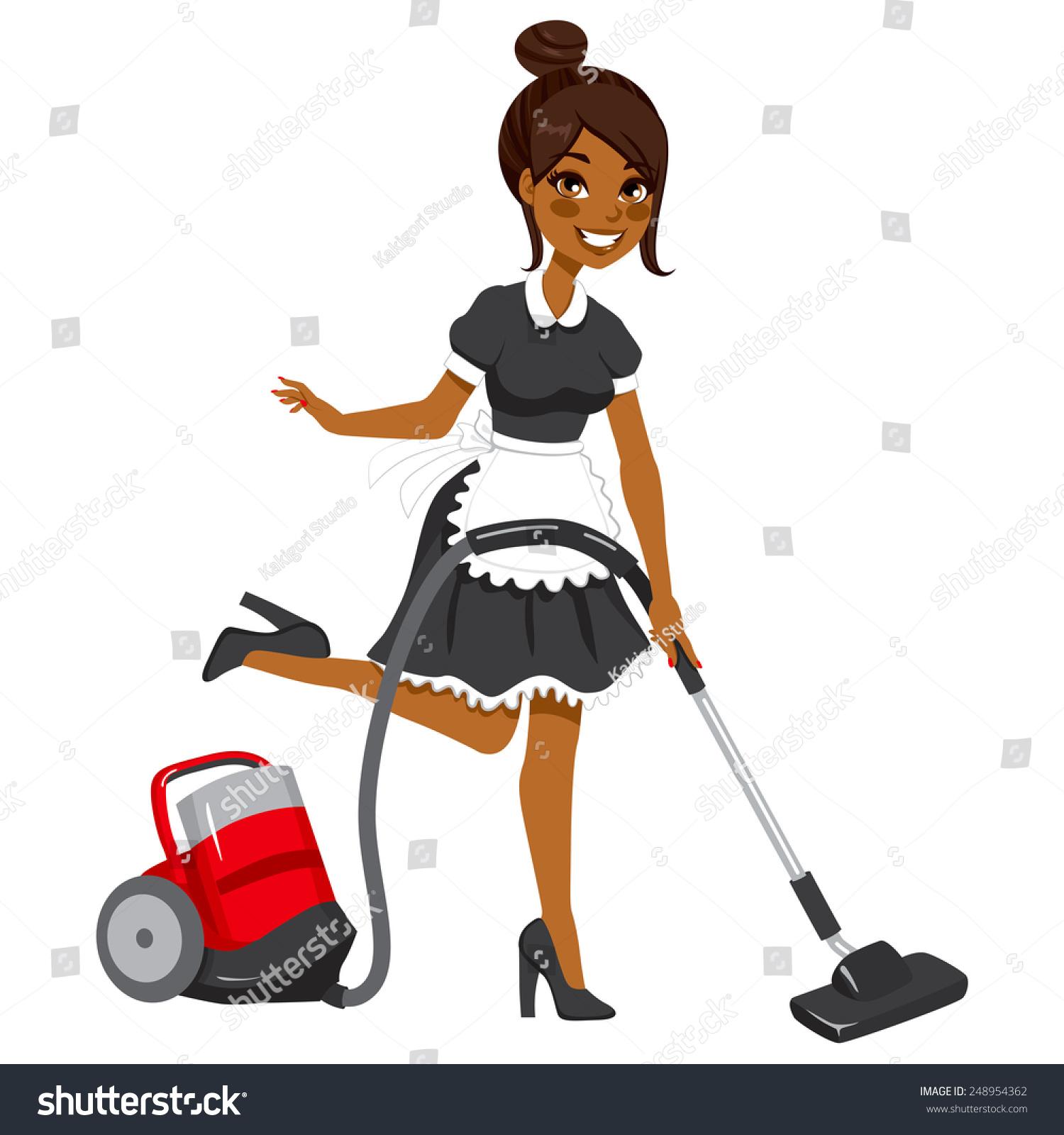 Chubby woman vacuum cleaner | XXX photos)