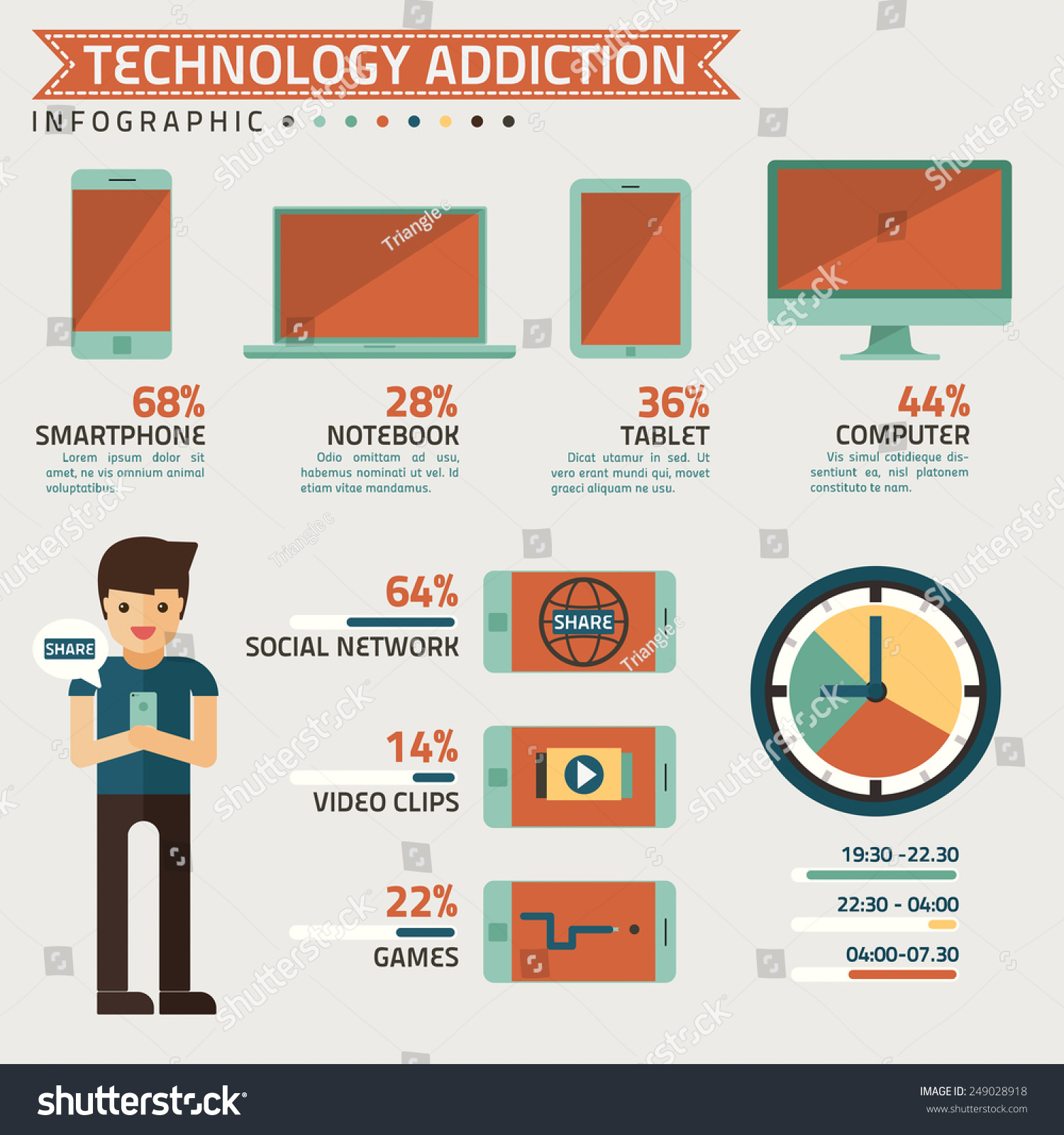 solutions to technology addiction Trainings and consulting in addiction, criminal justice, co-occurring and adolescent substance abuse ceu hours.