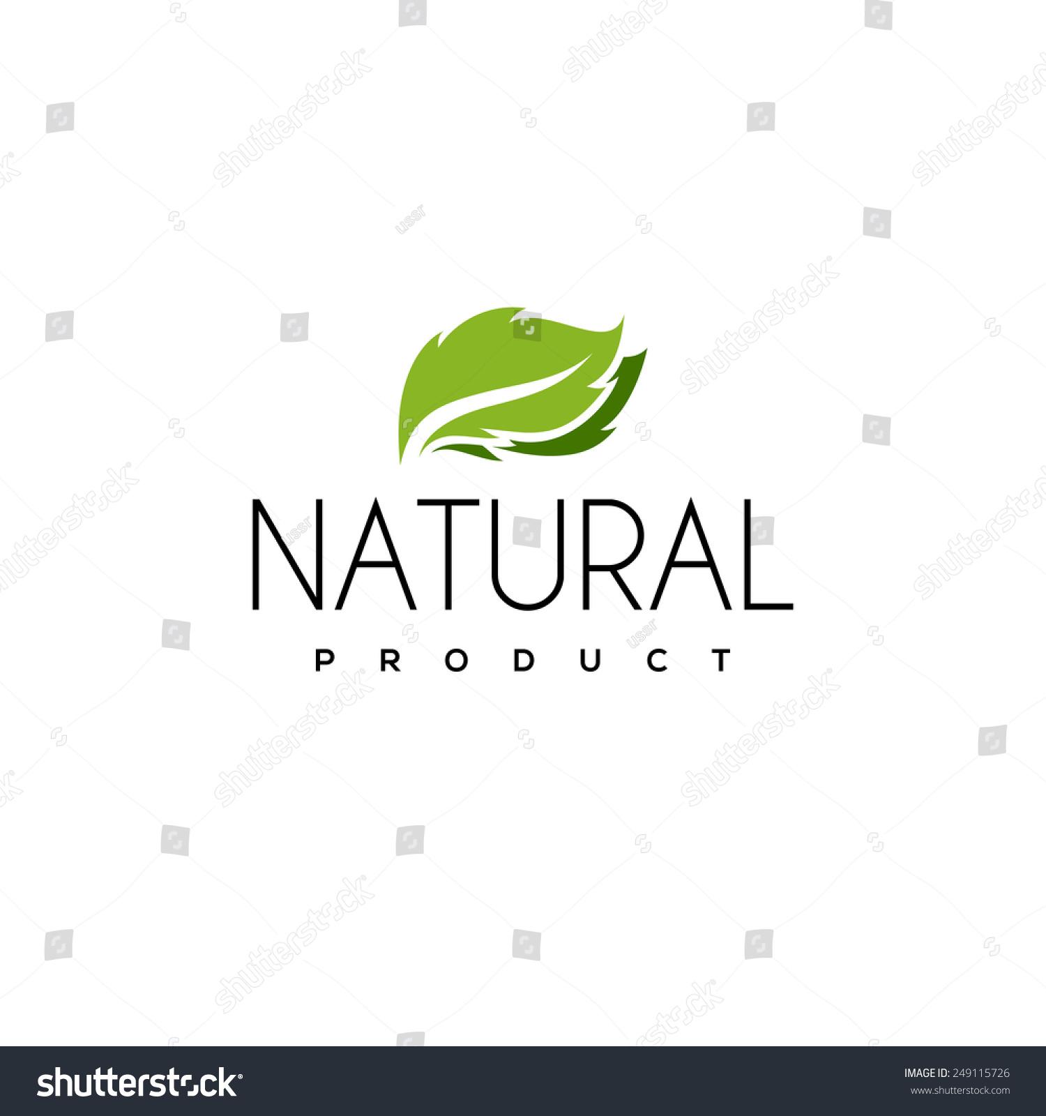 Supplement Logo Designs  6495 Logos to Browse