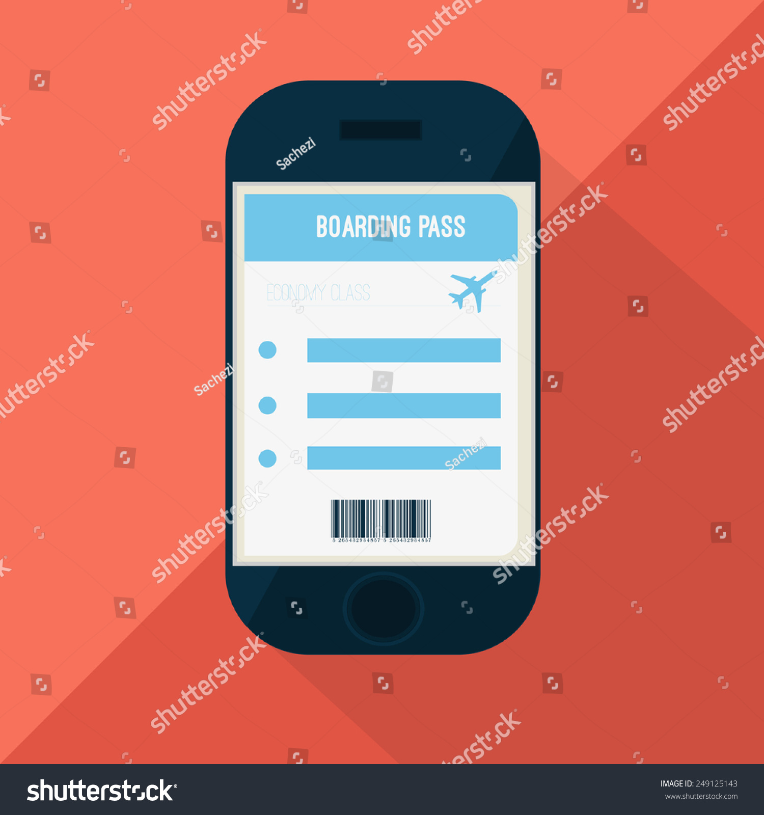 how to save mobile boarding pass on pass 2wallet
