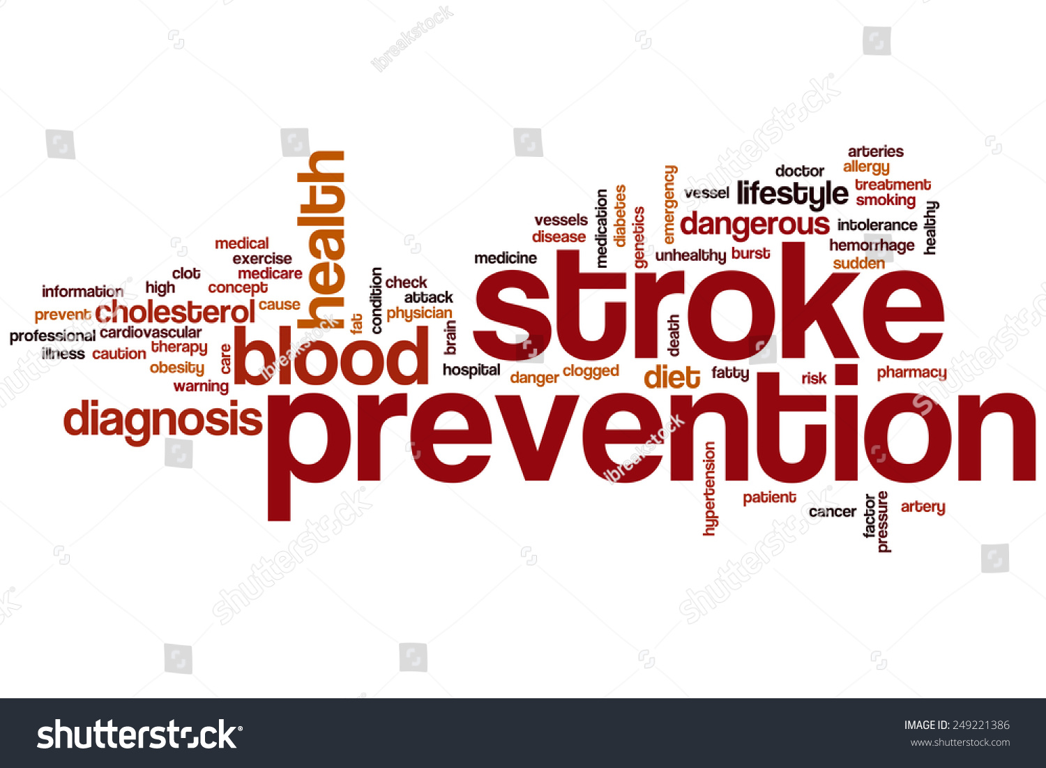 stroke dating sites Couples say relationships damaged by stroke date: december 30, 2009 source: university of ulster summary: suffering a stroke can lead to significant changes in how couples relate to each other on both a physical and emotional level, according to.