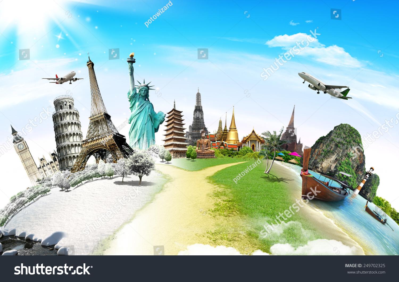stock-photo-travel-the-world-monument-concept-249702325.jpg
