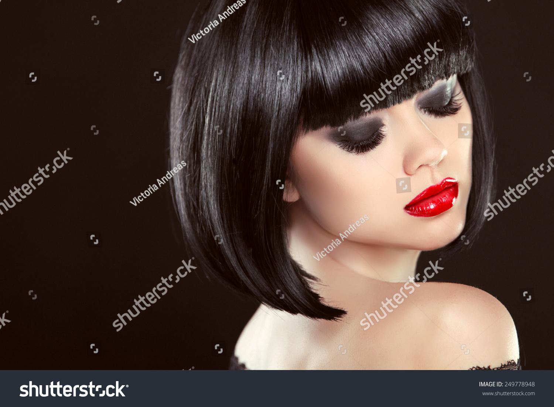 девушки фото знакомства в шадринске