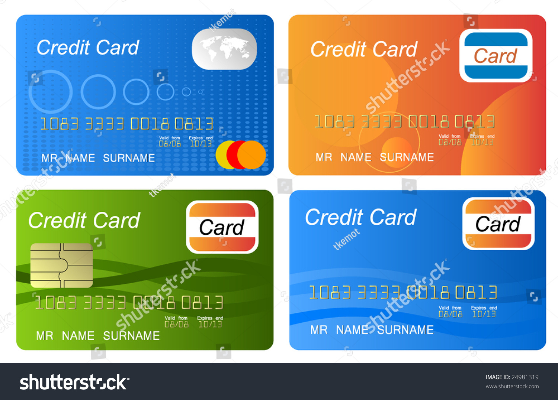 Отзывы о Сбербанке России: «Мобильный банк: основная карты 50