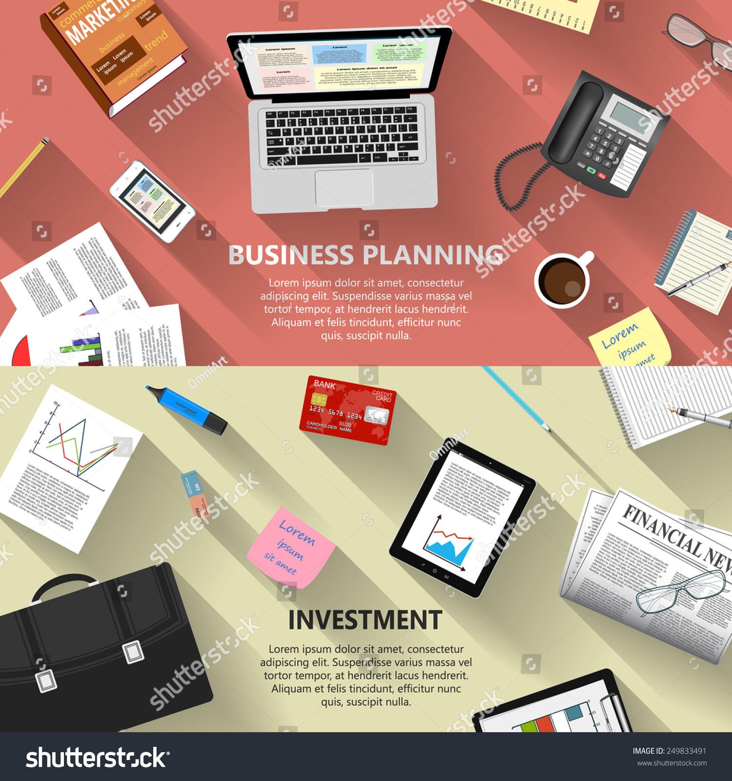 business plan muziek beluisteren