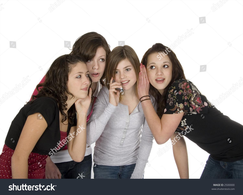 Teen Four Teen 20