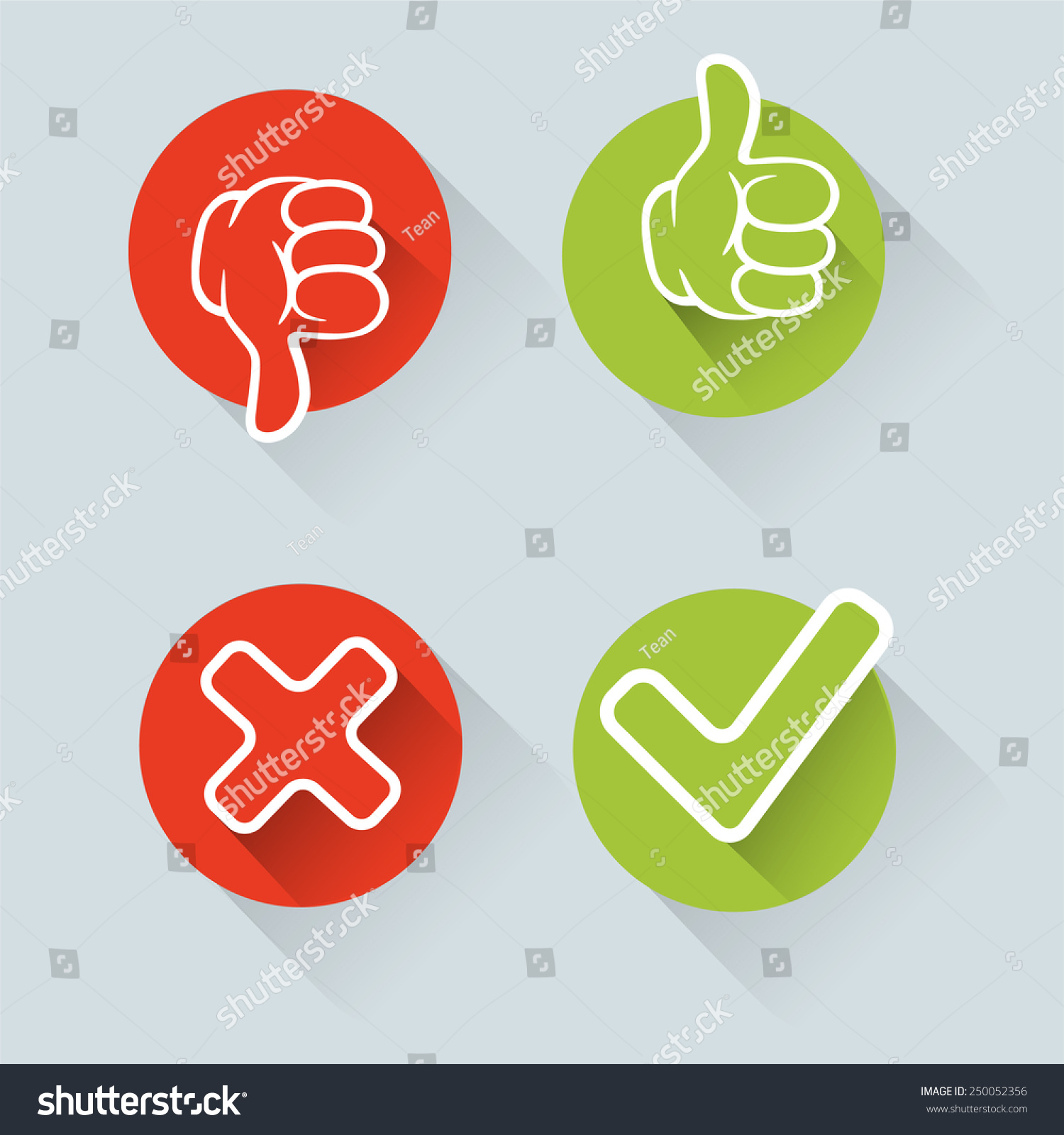 thumbs up or down on shakespeare essay Our services are 100% private and confidential we can handle your term papers, discussions, thesis, admission essay, research papers, coursework, lab reports, annotated bibliography, case studies, powerpoint presentation, thesis proposal, dissertation and all other related essay writing related works.