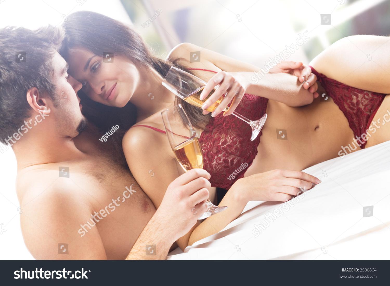 Секс с мужчиной поведение 7 фотография