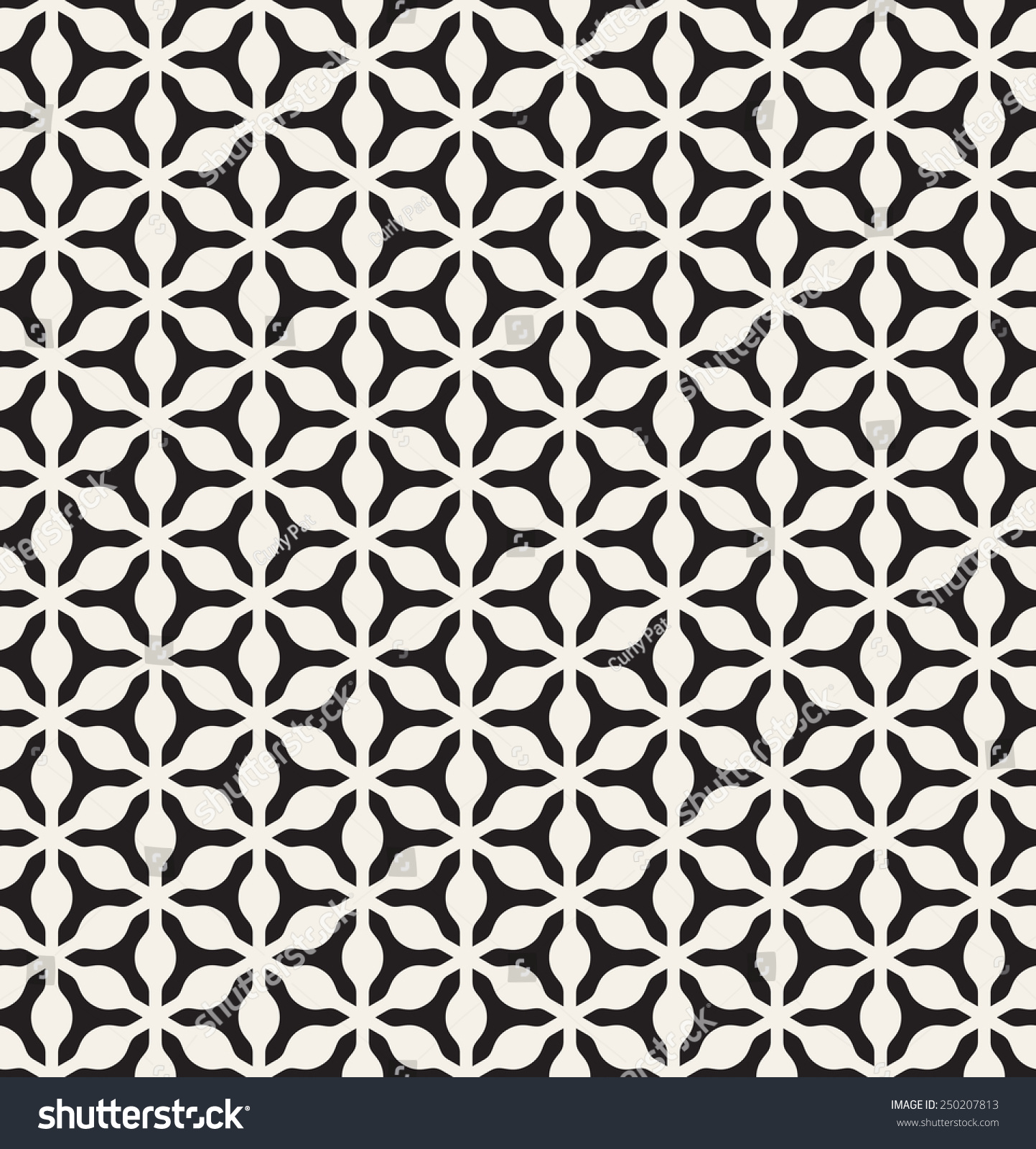 seamless geometric pattern geometric simple print stock vector rh shutterstock com geometric pattern vector background geometric pattern vector download