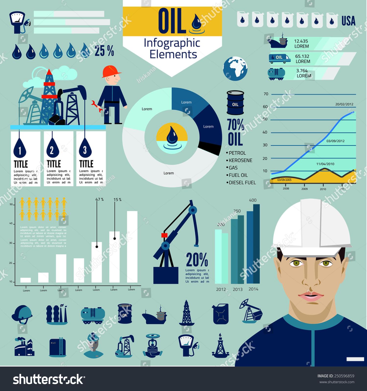 Petroleum Drilling Diagram Free Wiring Diagram For You