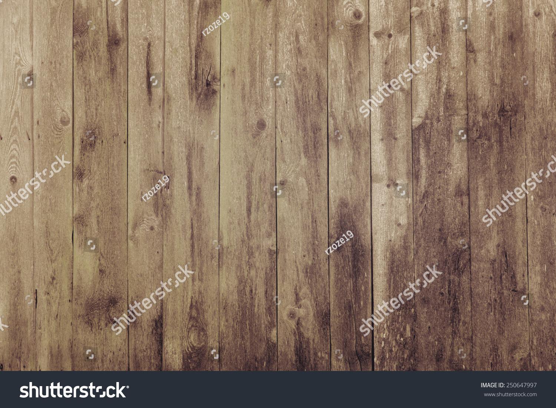 burning wood wallpaper ndash - photo #27