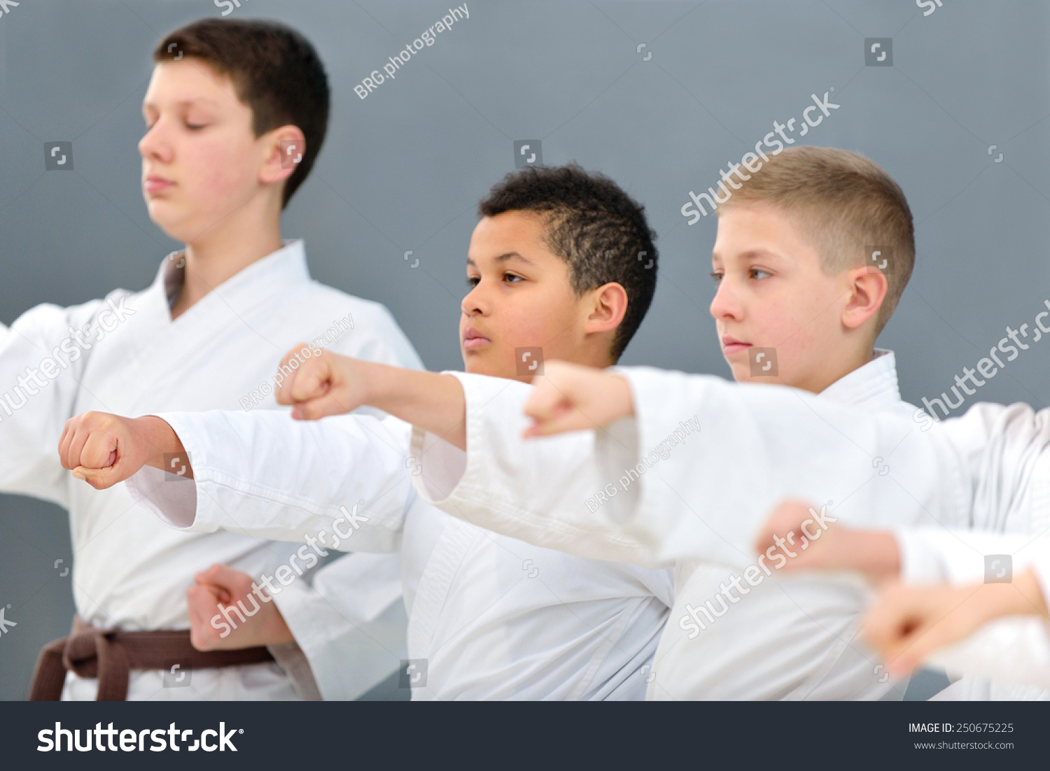 tummy tucks before after