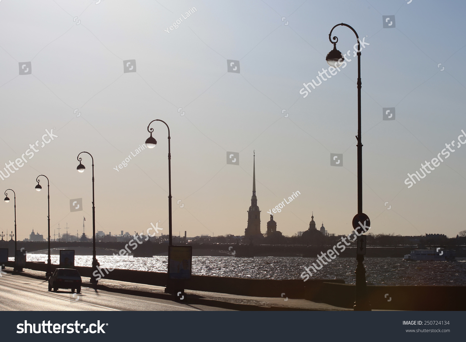 how to find a telephone number in st.petersburg russia