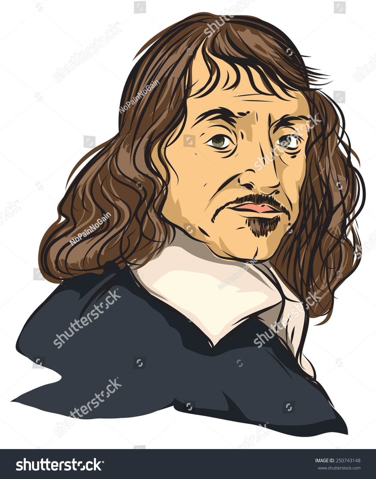 descartes free will The free will in meditations on first philosophy by descartes 3767 words | 16 pages the free will in meditations on first philosophy by descartes i in meditations on first philosophy, descartes takes the reader through a methodological exercise in philosophical enquiry.