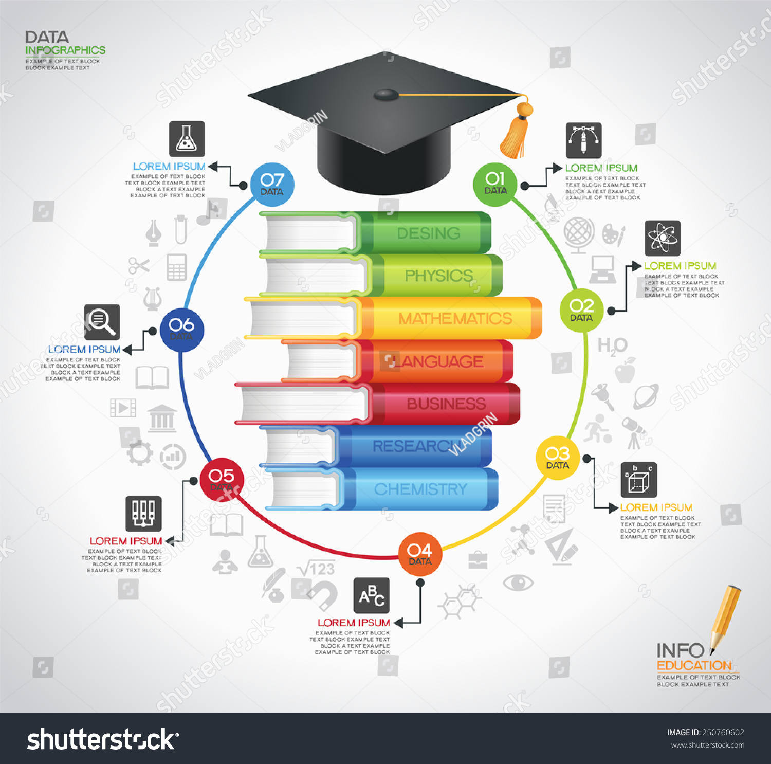 an analysis of the concept of education Nurs 600 assignment concept analysis paper purpose a concept analysis is an exercise designed to make the student/researcher familiar as possible with a concept.
