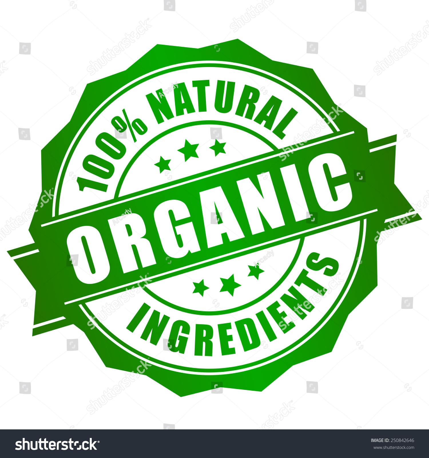 What Is Natural Fertilizer Made Of