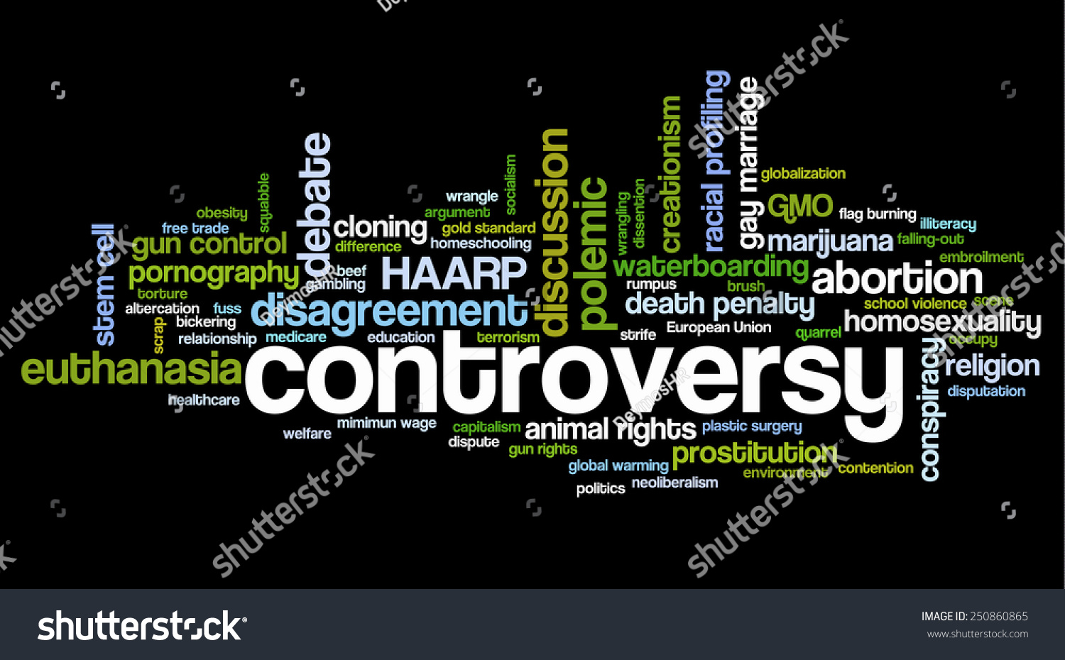 controversial subjects essays Controversial essay topics refers to those debatable issues which are traditionally controversial in nature in simple terms any essay topic on which strong debates can be held for long hours thereby creating certain kind of controversies are mainly regarded as highly controversial essays.