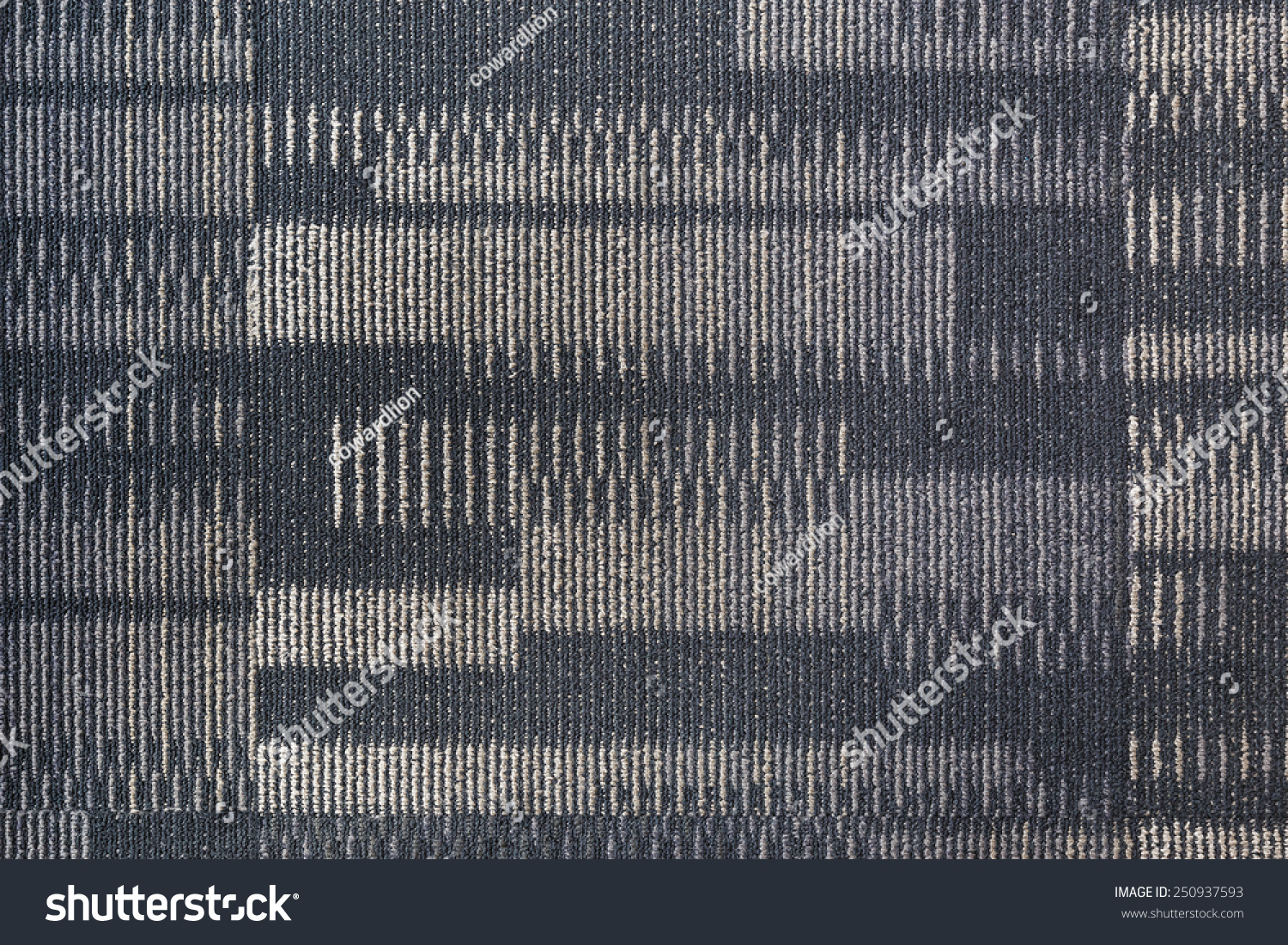 dark grey carpet texture. Exellent Grey Plain Dark Grey Carpet Texture In Dark Grey Carpet Texture M