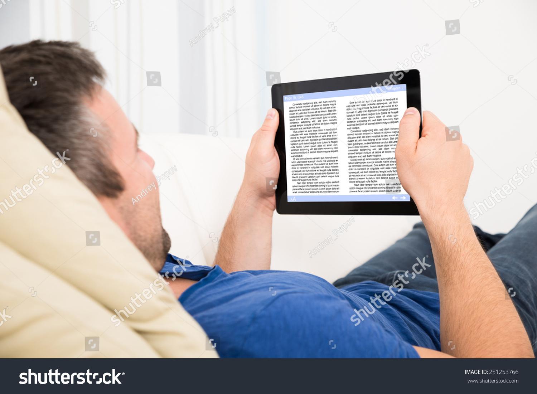 ebook Начертательная