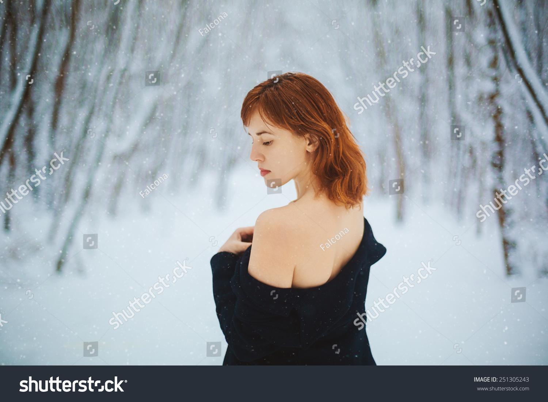 Having sex with an iud Nude Photos 37