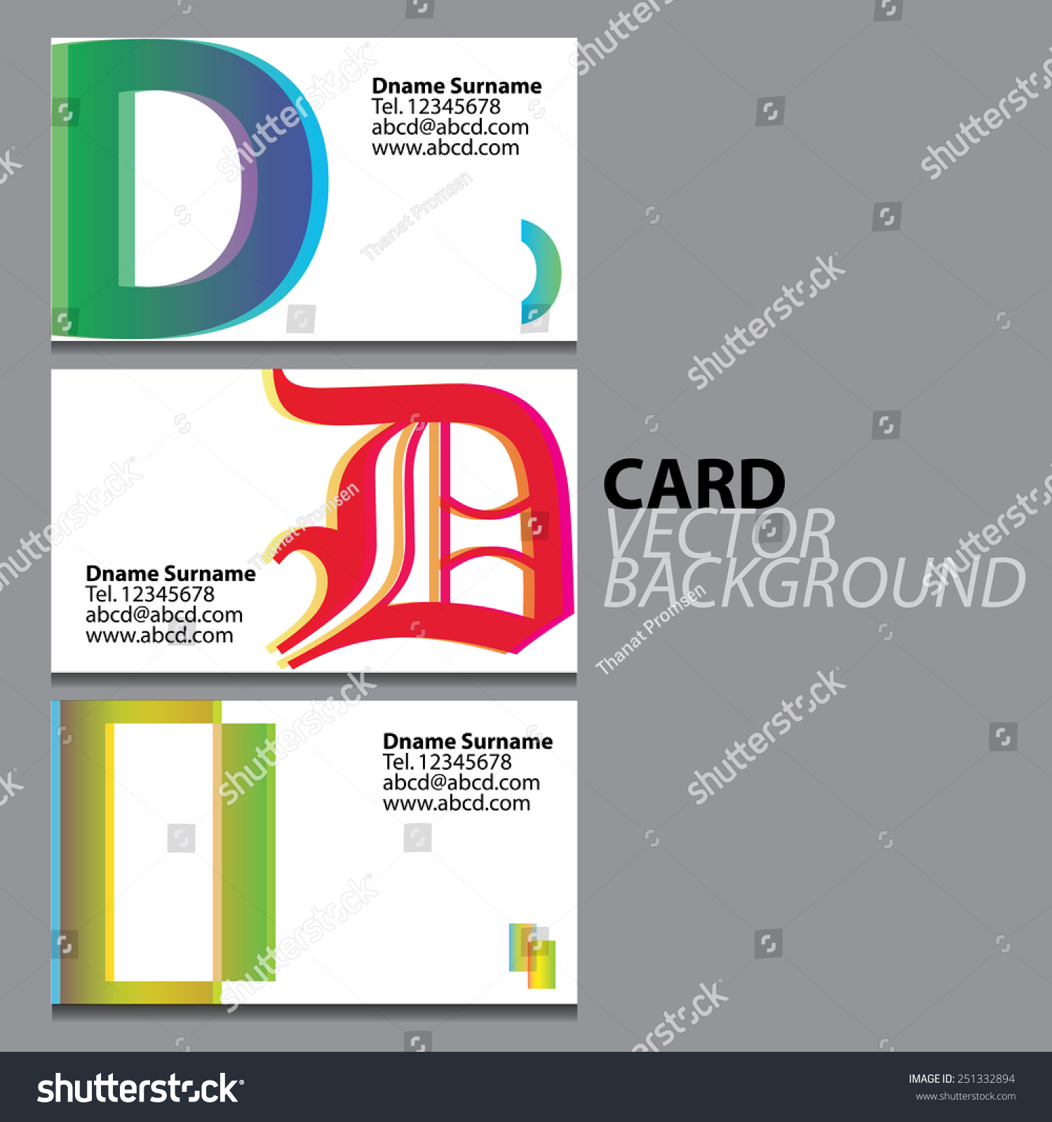 Berkeley Law Business Cards Image collections - Card Design And ...