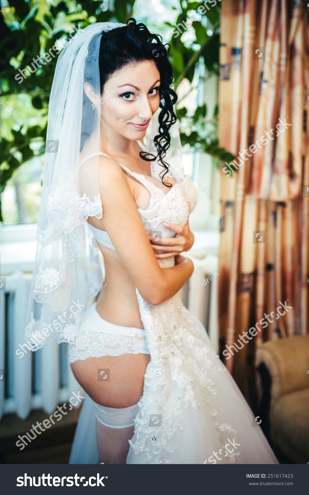 Of Japan Thai Bride 117