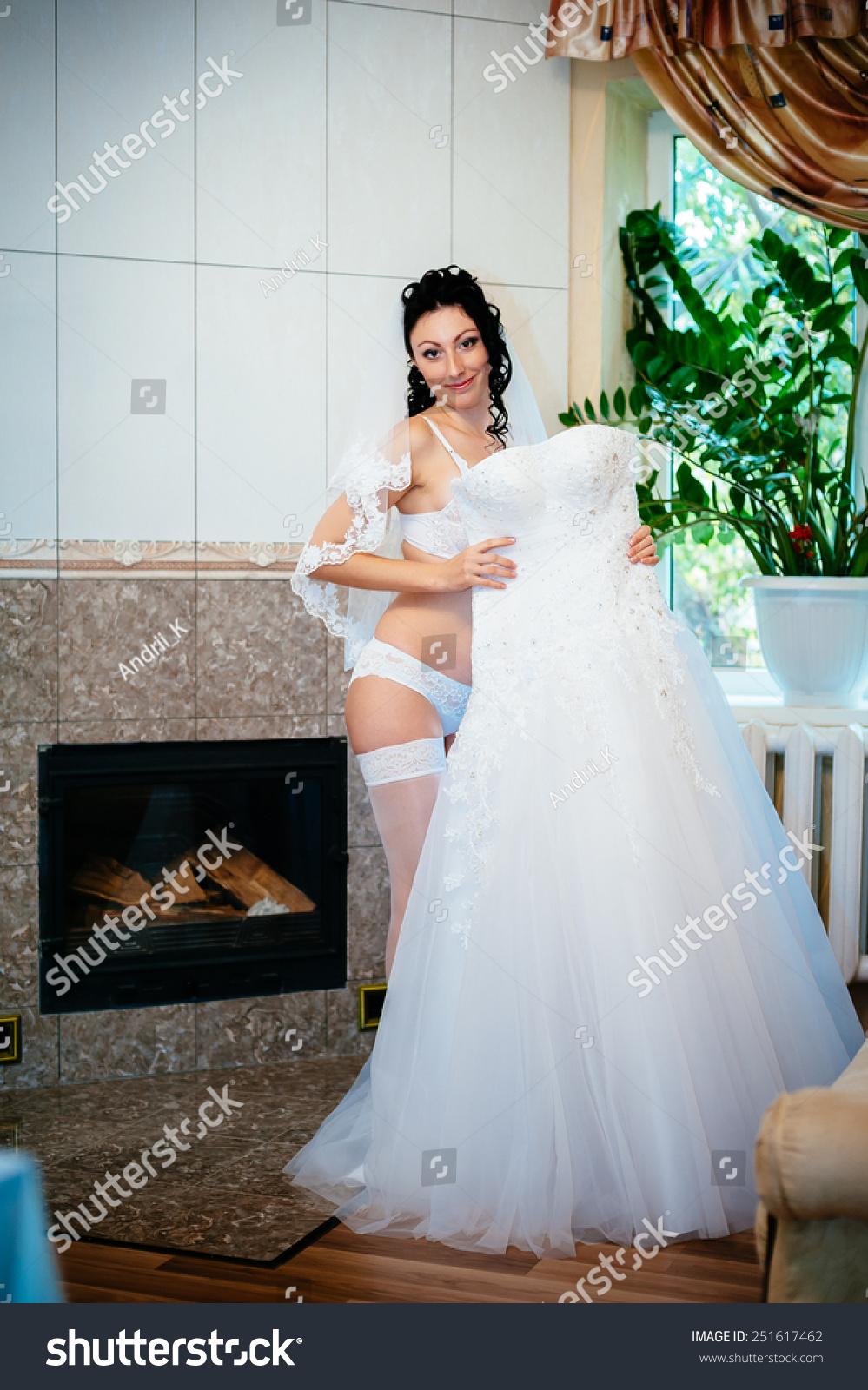 Flyleaf Beautiful Bride Play 75