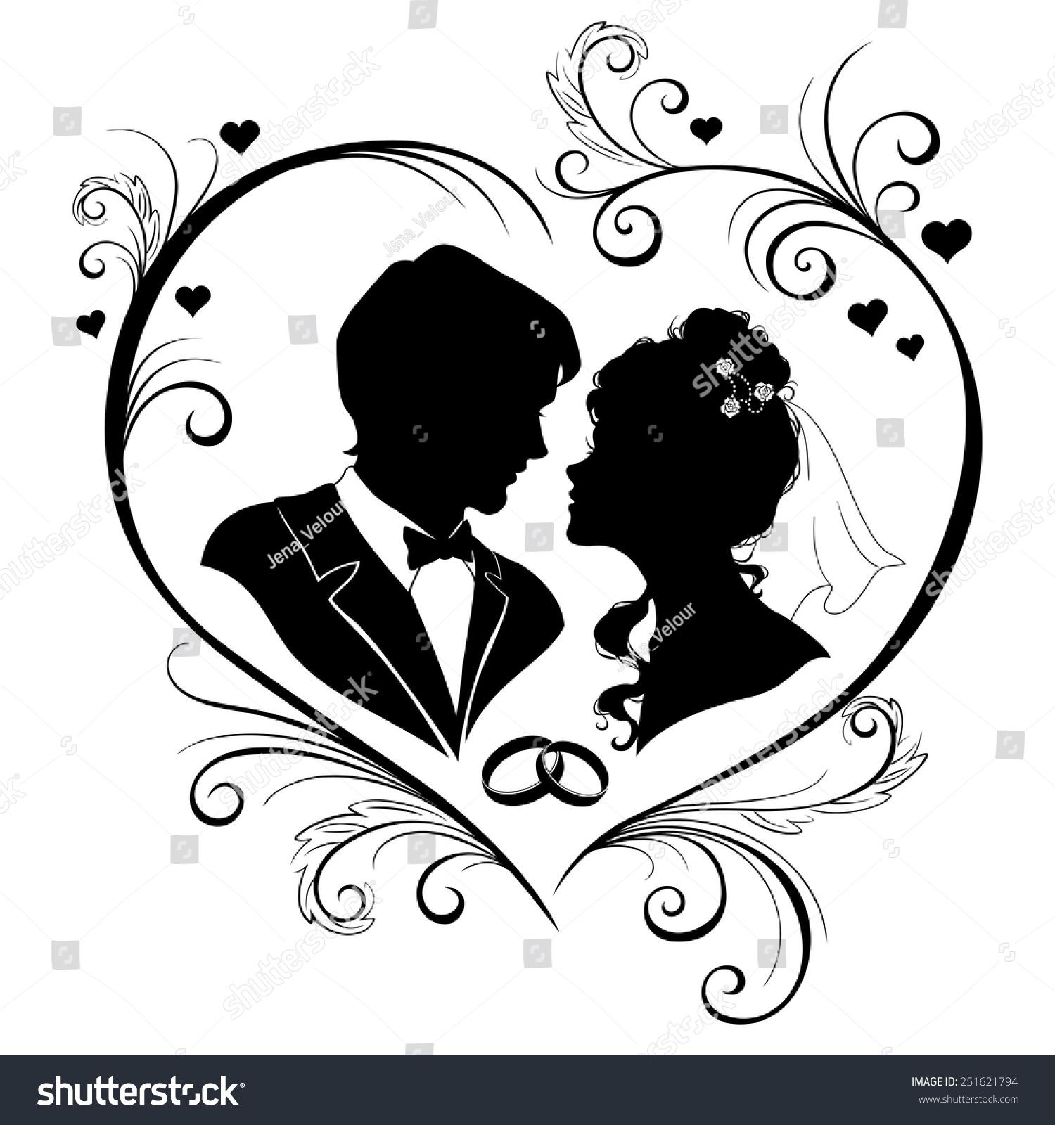 Black x taucht bei christian dating kostenlos auf
