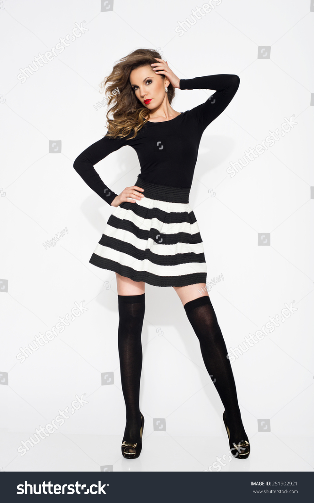 Awesome Black Mini Skirts Short Skirts Women S Skirts Great Legs Amazing Legs