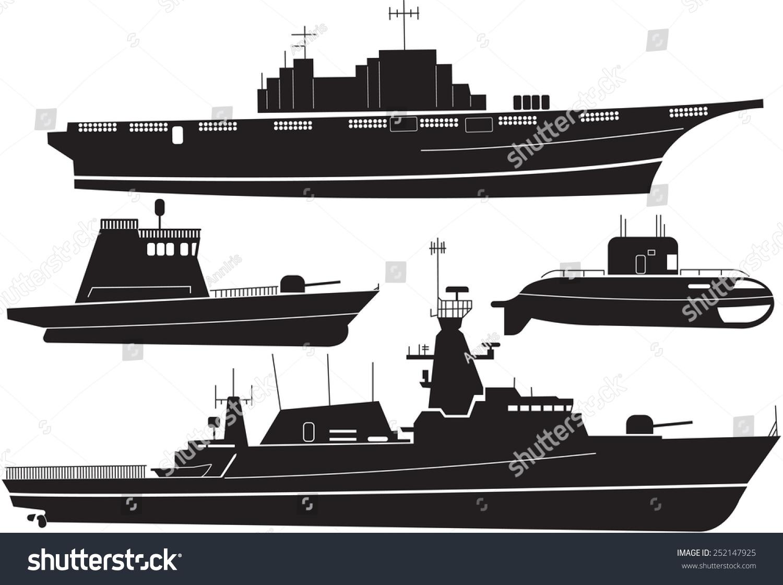 Tag Vector New Battleship Demo Games