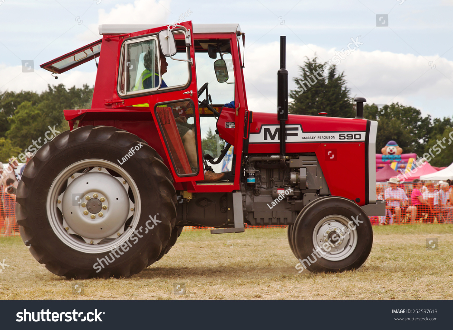 Paypromdeb we offer great selection massey ferguson tractor parts for your old vintage antique late model massey ferguson farm tractor fandeluxe Gallery