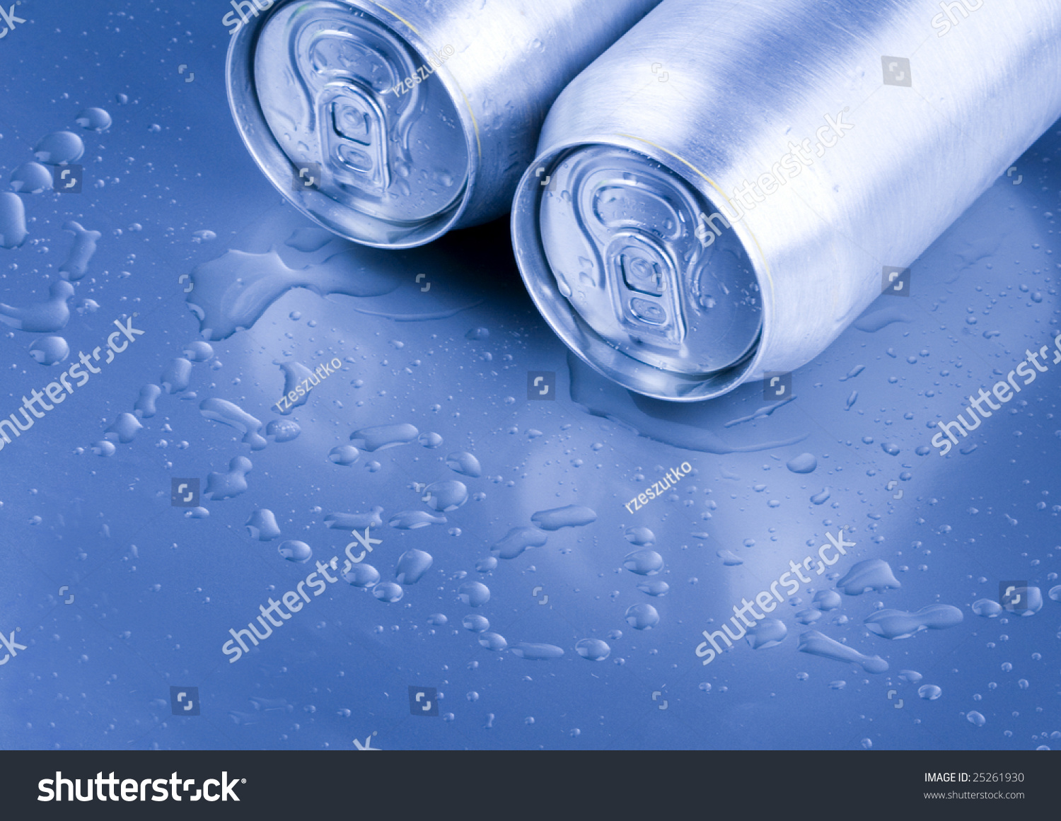 Tins Water Stock Photo Edit Now 25261930 Shutterstock Glass On The Electronic Schematic Diagramideal Technology Background Of