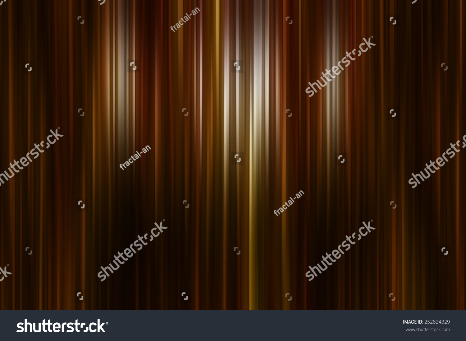Vertical Line Definition In Art : Abstract brown background vertical lines strips stock