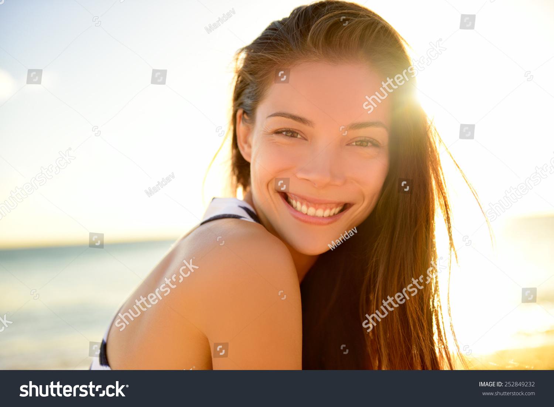 south beach single asian girls Beach - 71530 videos beach, pool, public, beach voyeur, bikini, nudist and much more.