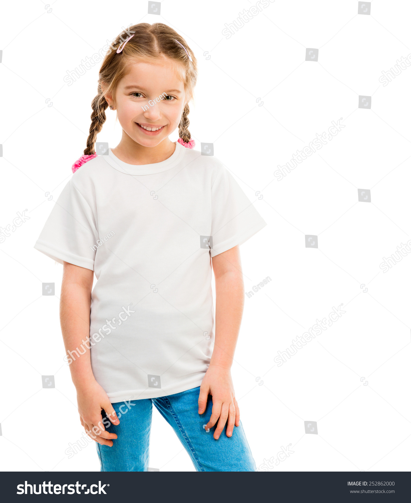 Find great deals on eBay for girls white shirts. Shop with confidence.