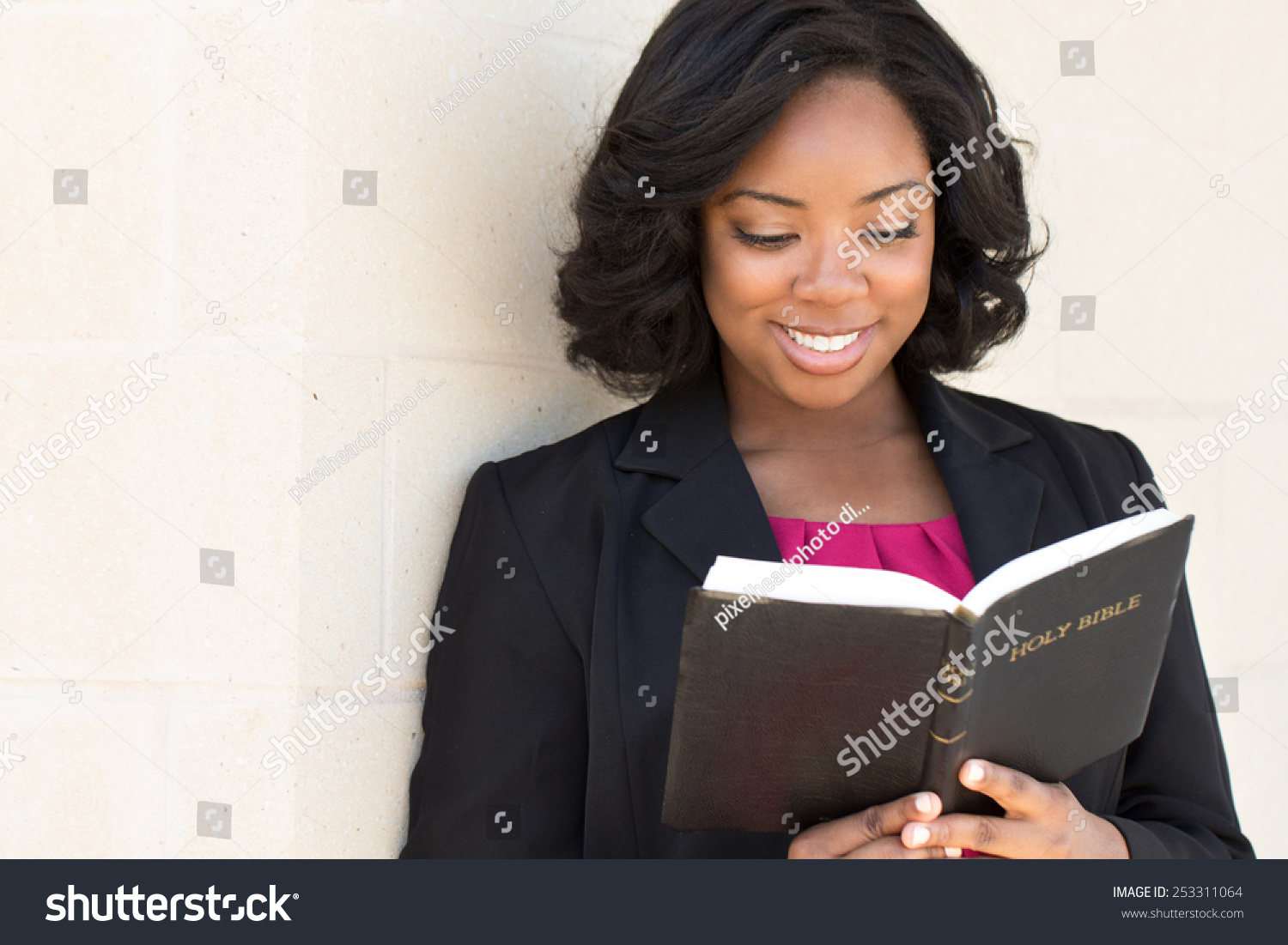 """african american readings final An illustration from african american history more generally, african american history, both sacred and secular, has been defined by an """"already, not yet"""" quality."""