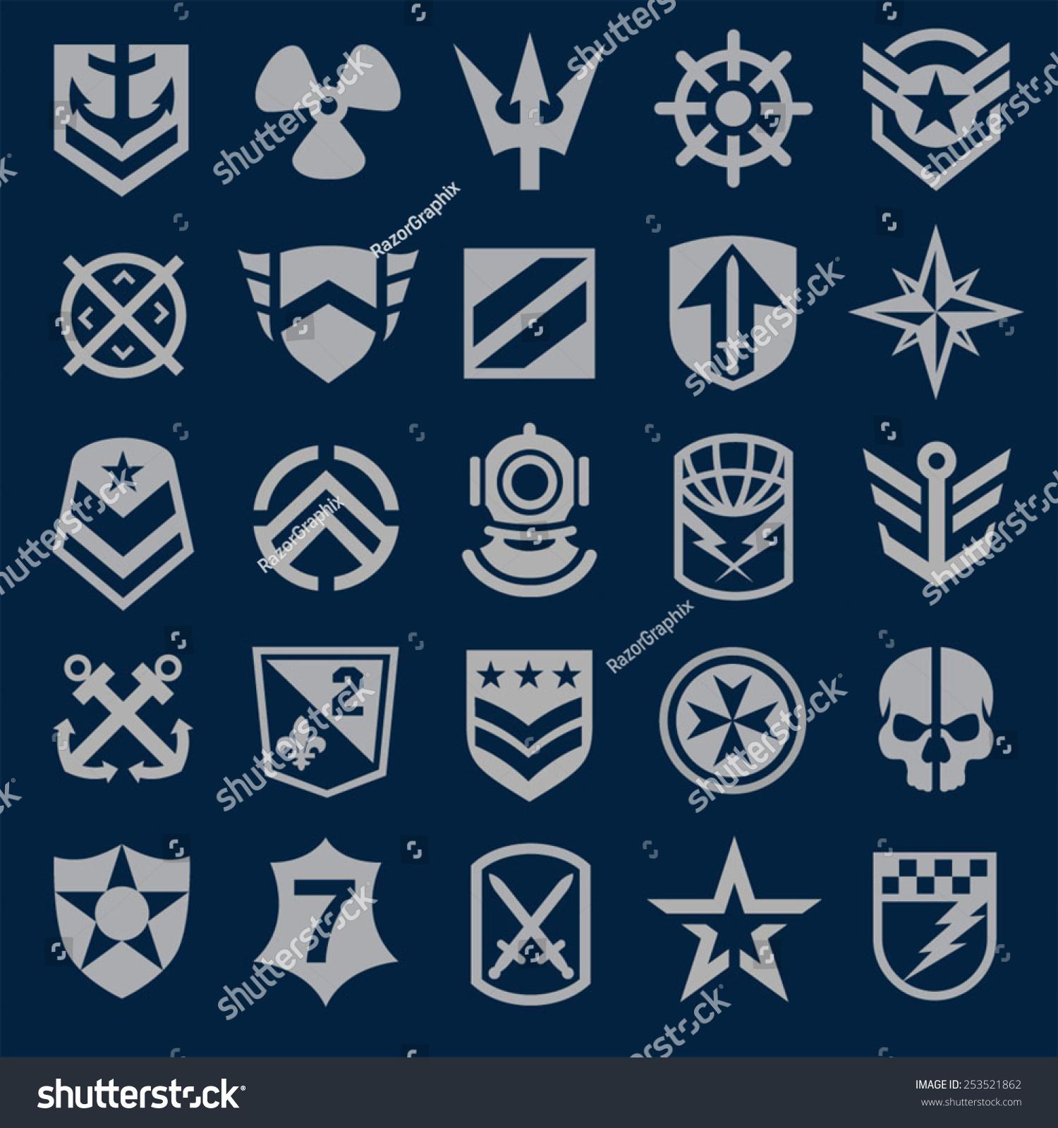 The Navy Symbol 78 Besten Hochzeit Motive Bilder Auf Pinterest