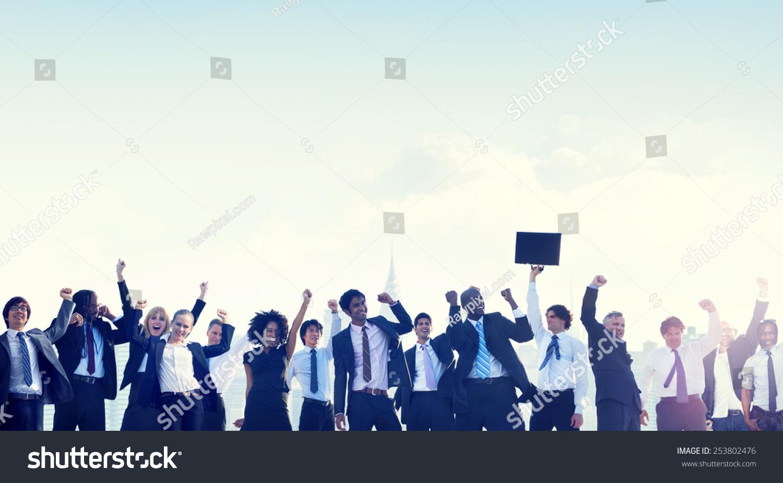 Avopix Rawpixel Premium Royalty Free Stock
