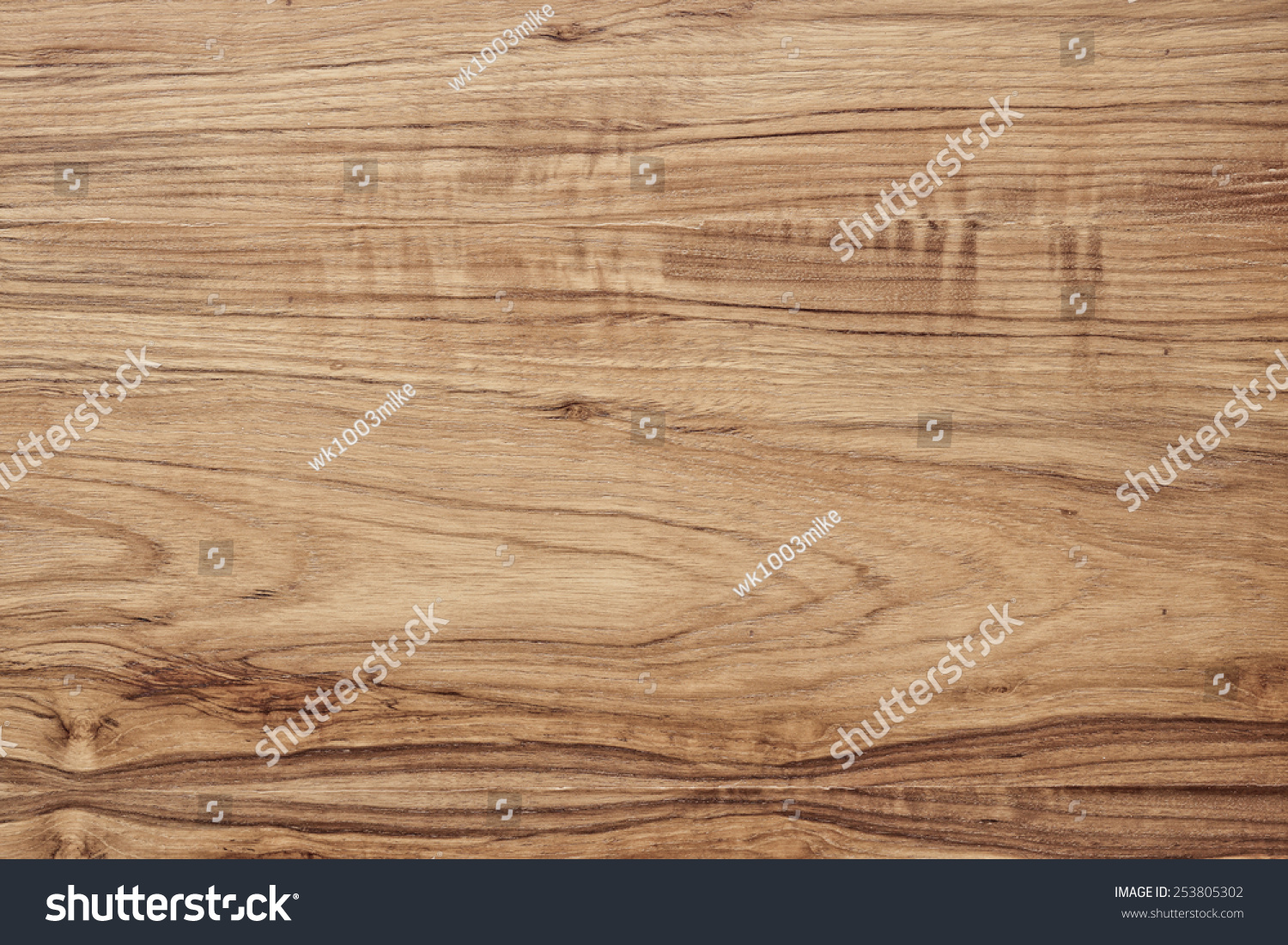 wood texture with natural wood pattern #253805302