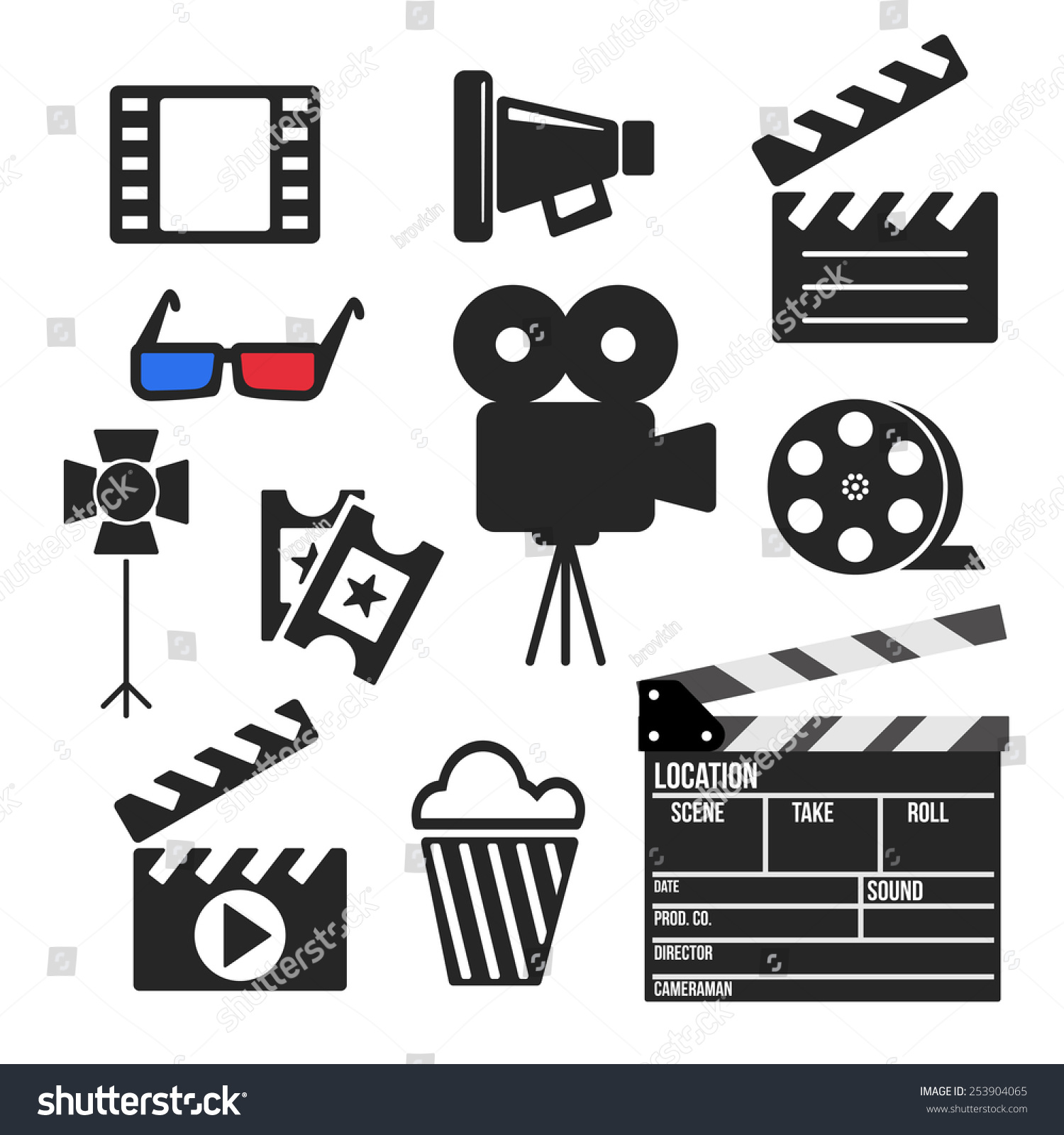 cinematography film and movie Define cinematography: the art or science of motion-picture photography — cinematography in a sentence.