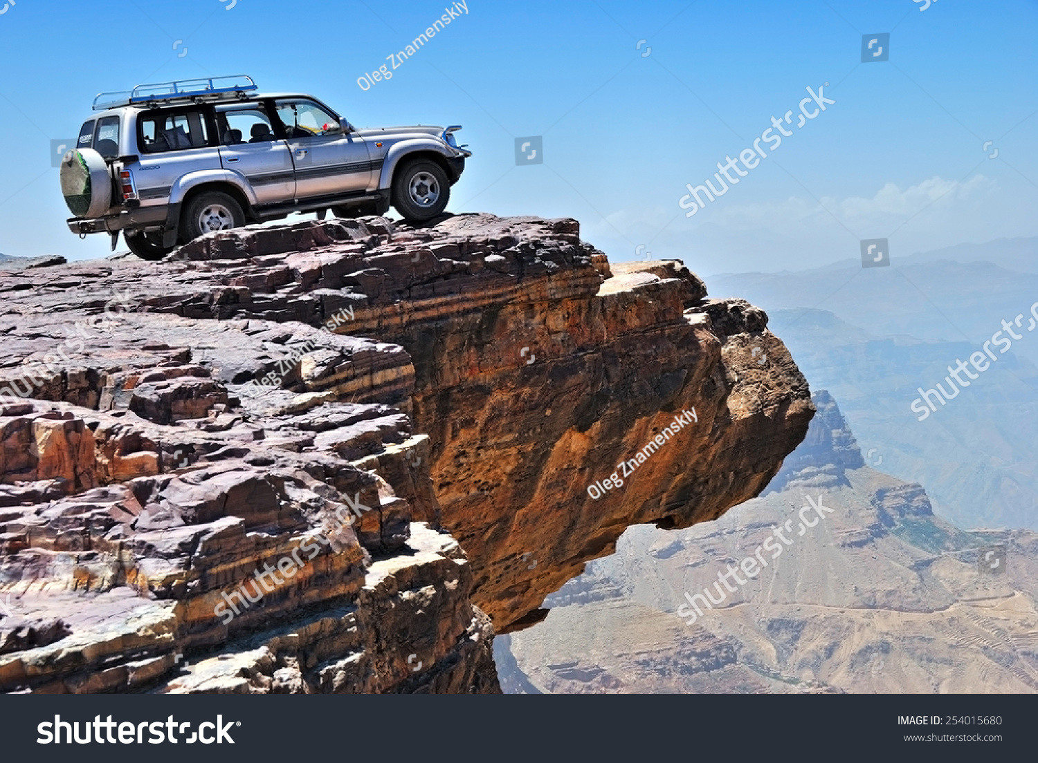 Steep Cliff Road Pictures To Pin On Pinterest Pinsdaddy