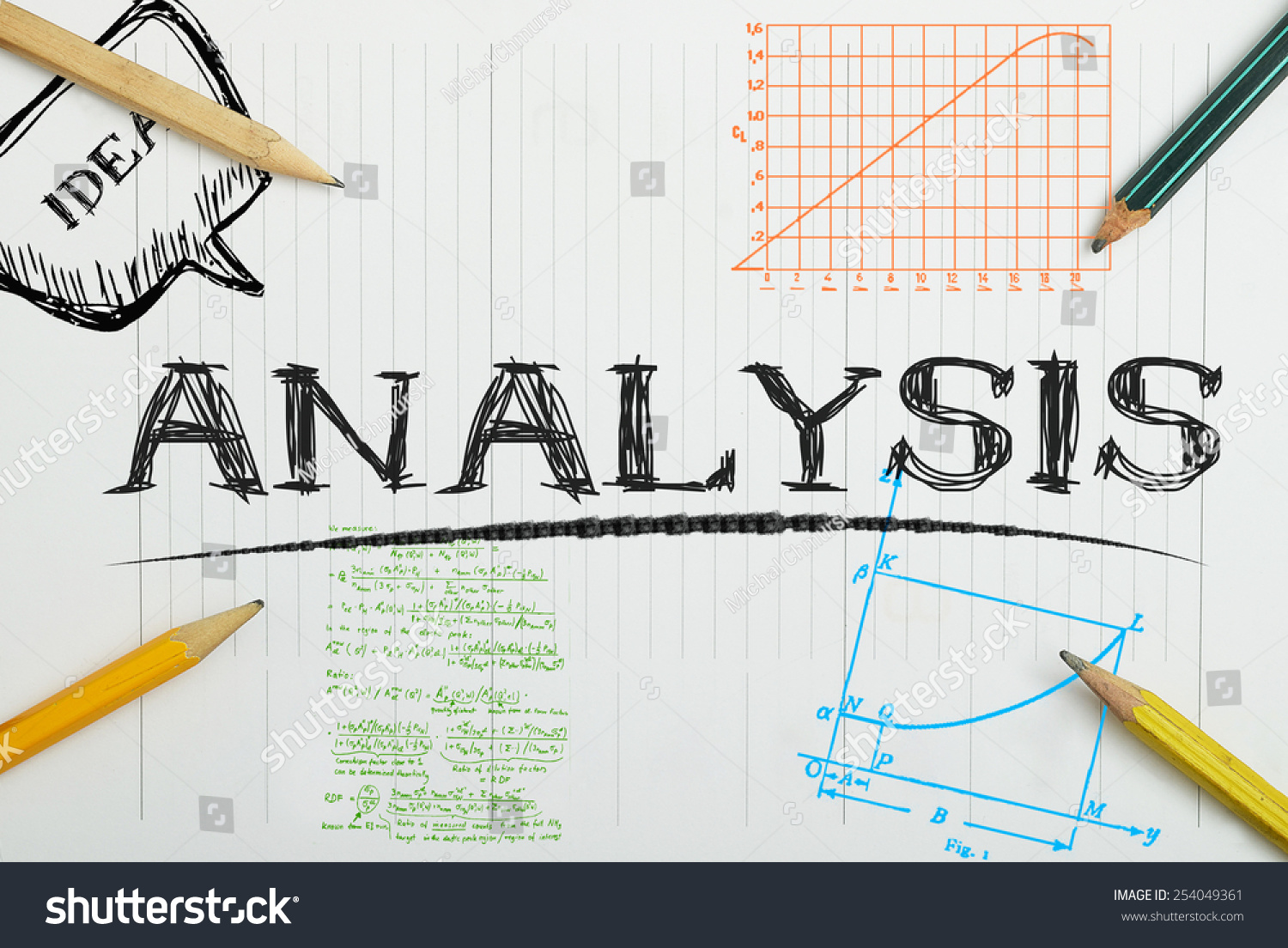 concept analysis paper