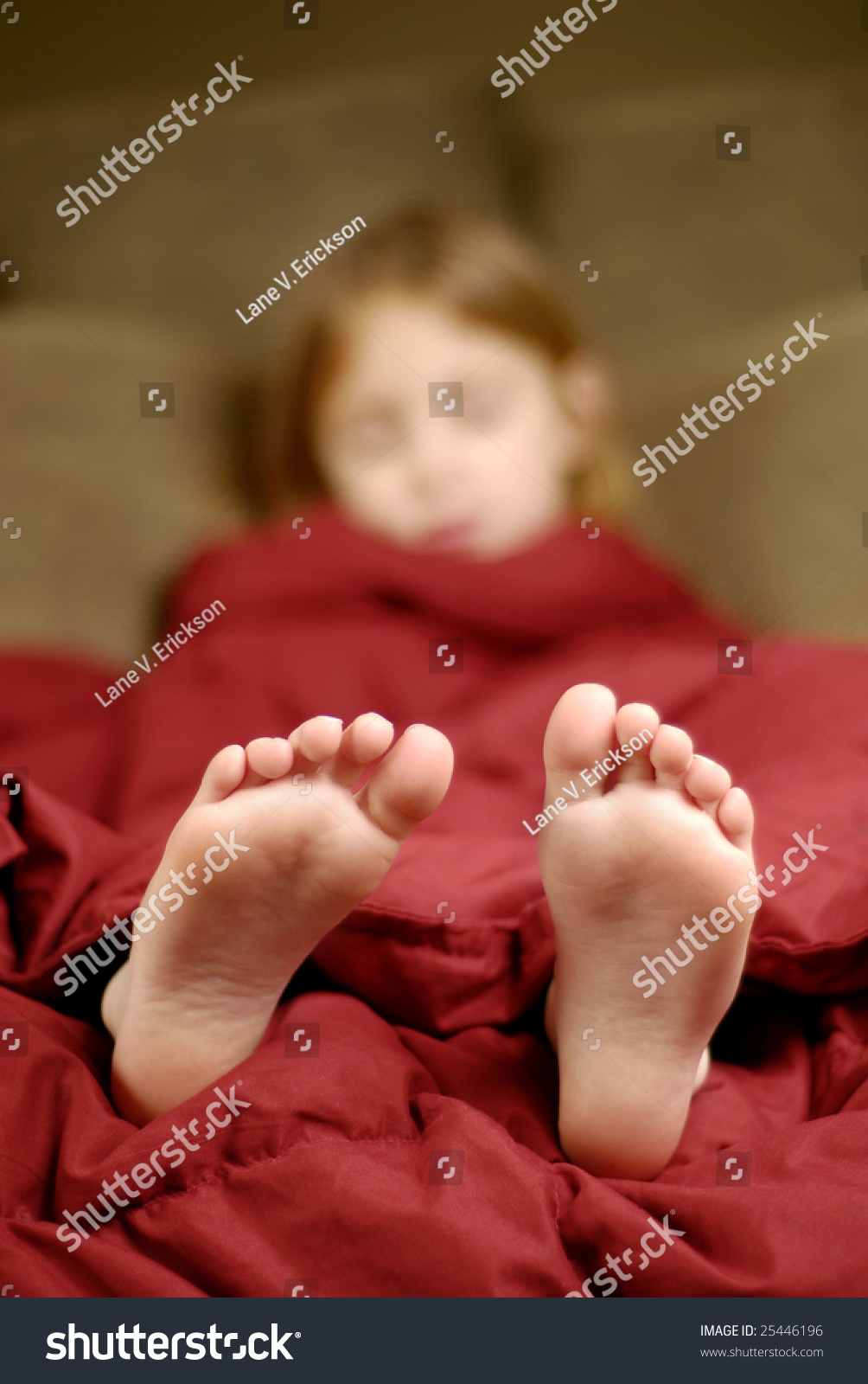 Kids Comforter Kolorowa Pociel Dla Dzieci Ciekawe Wzory