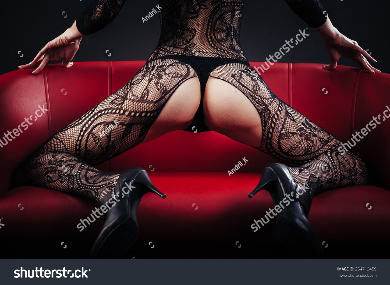 erotik chat sexy naked women