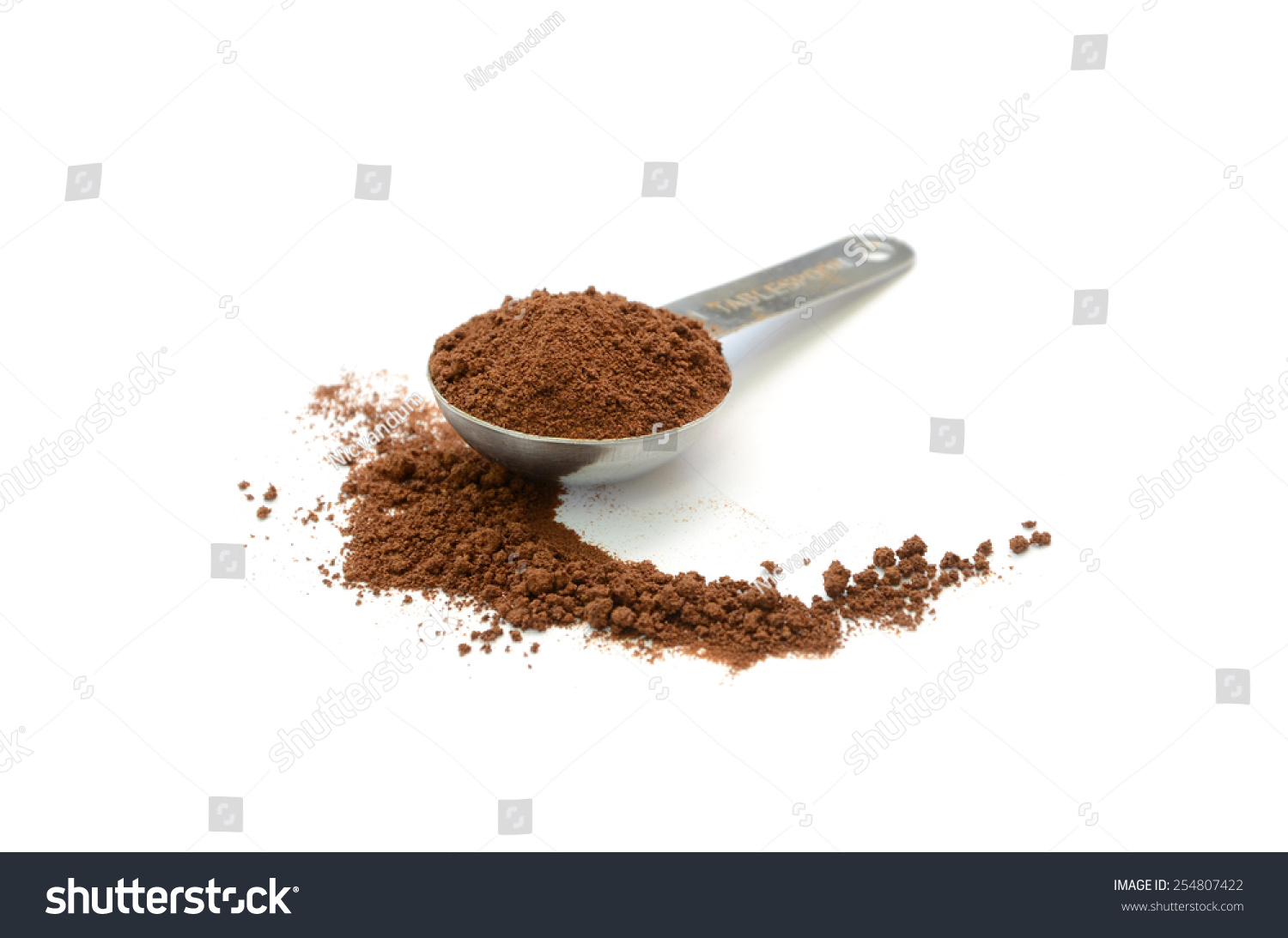 ground coffee stock photo - photo #38