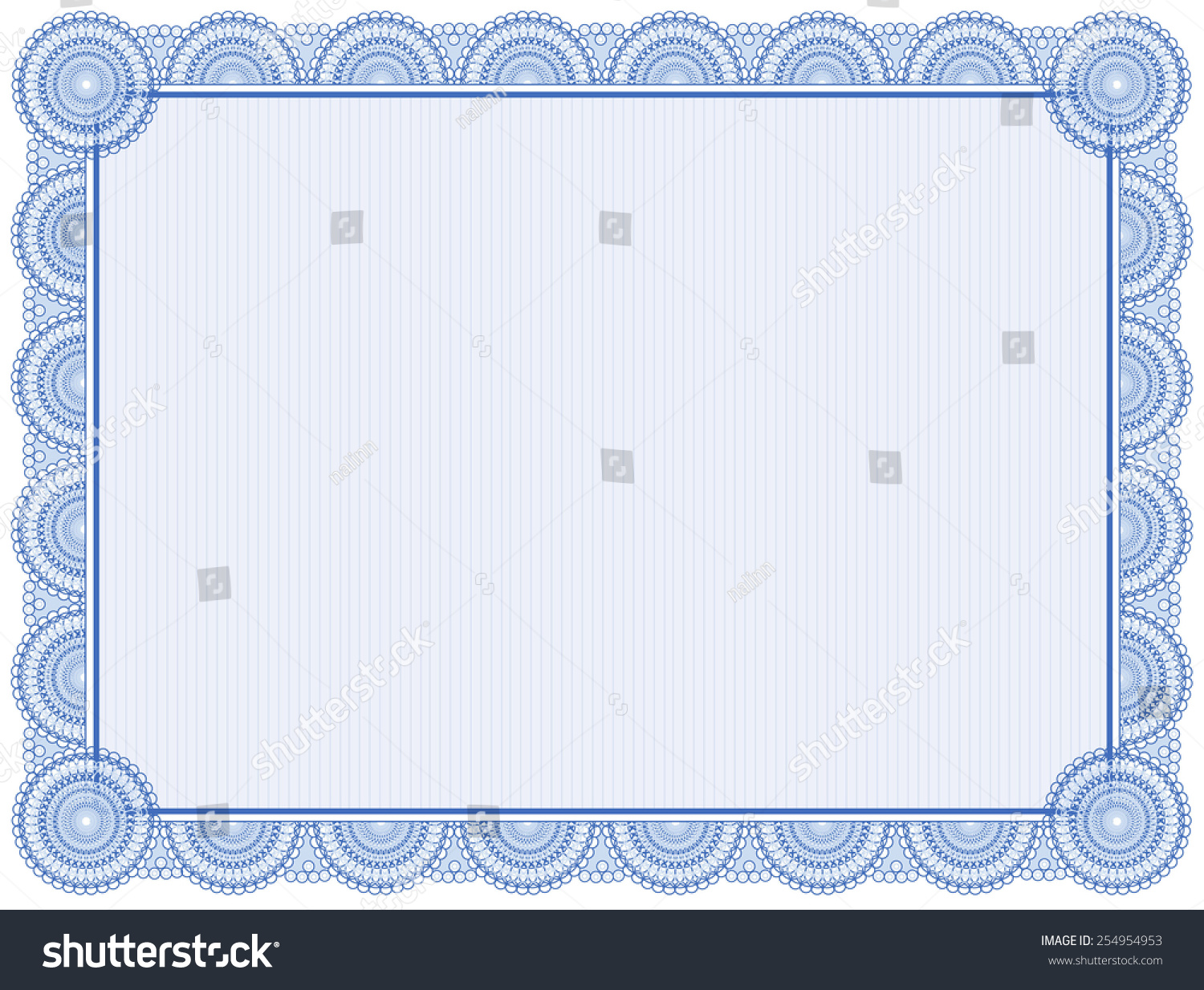 Awesome White Certificate Frame Pictures - Framed Art Ideas ...