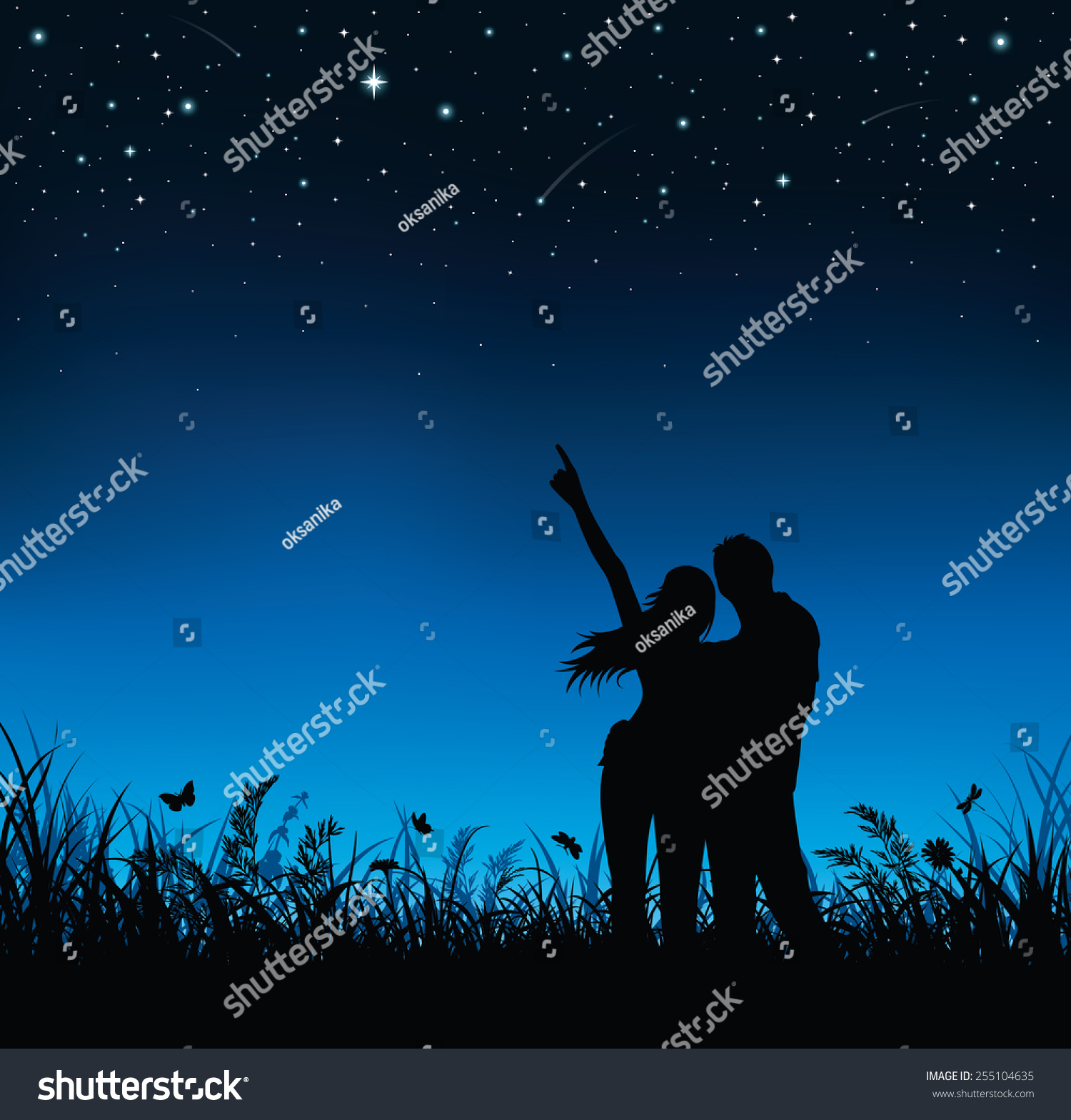 stars in the sky dating site Used by over 30 million people world-wide, star chart provides a magical star gazing experience like no other you can now have a virtual planetarium in.