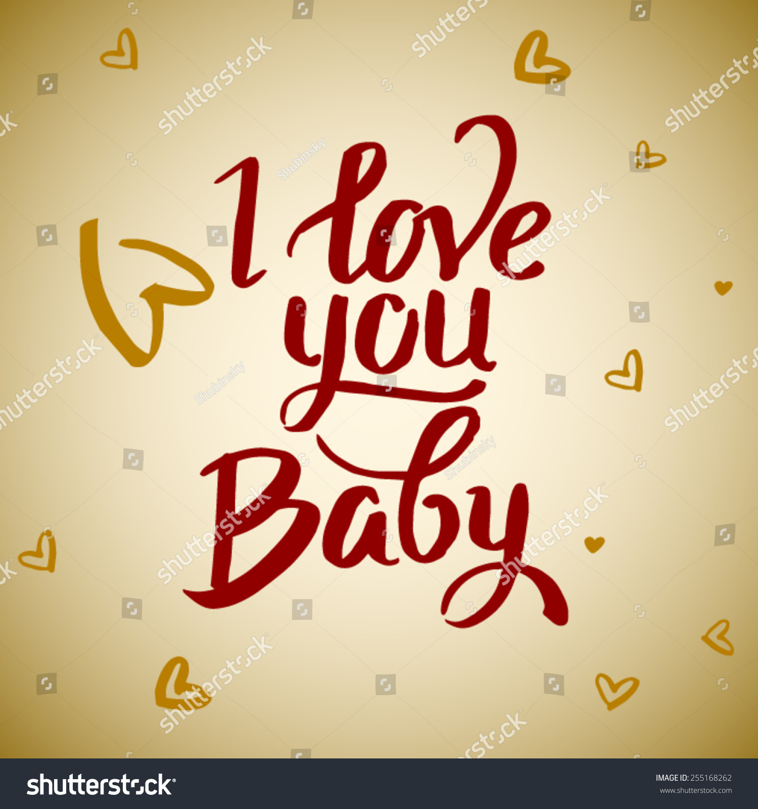 love u baby pics Wallpaper sportstle