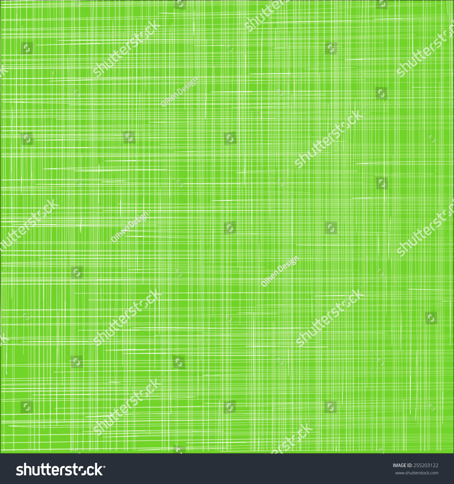 Fabric Book Cover Texture : Green cloth texture background book cover stock vector